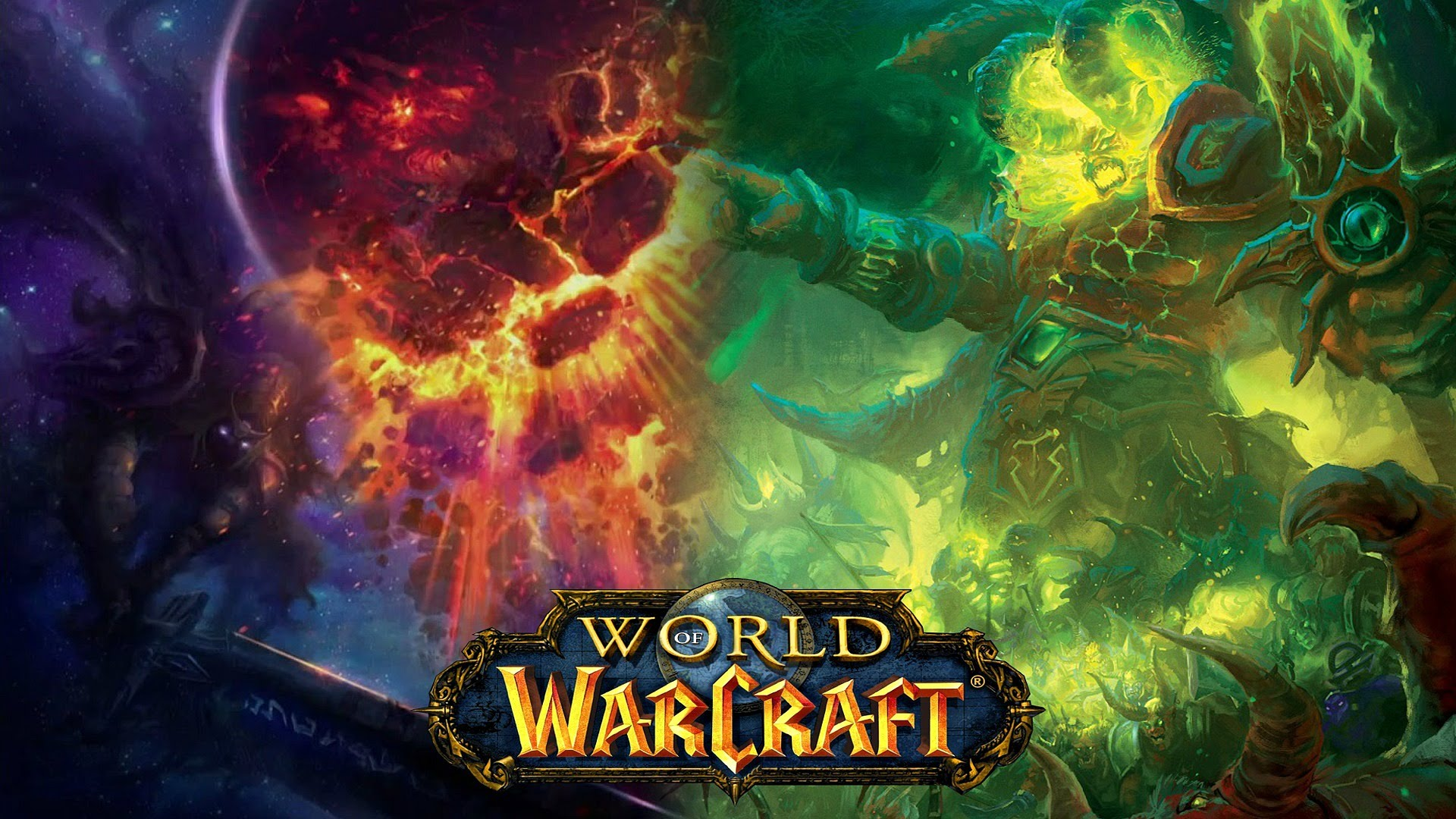 world of warcraft legion collectors edition uk